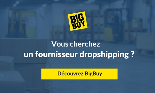 banner-bigbuy-ledropshipping